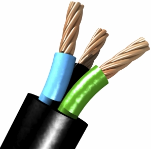 electrical tubing non heat shrink tubing non heat shrinkable tubing wire pvc wire harness tubing at reclaimingppi.co